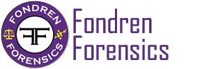 Fondren Forensics